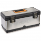Beta - Kutija za alat CP17 - CP17