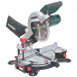 Metabo - Klatni ger KS 216 M Lasercut - 619216000