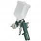 Metabo - Pneumatski pištolj za farbanje FSP 600 - 601575000