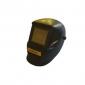 Varstroj - Maska naglavna PVC  DIN 10  ILI DIN 11 - 900314