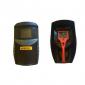 Varstroj - Maska ručna PVC  DIN 10  ILI DIN 11 - 900315
