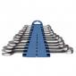 Irimo - Komplet okasto-vilastih ključeva 25-12-H - 25-12-H