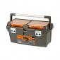 Bahco - Kutija za alat 4750PTB60 - 4750PTB60