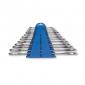 Irimo - Komplet vilastih ključeva 10-12-H - 10-12-H