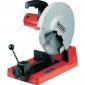 Ridgid - Ger za metal 590L - 26641