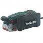 Metabo - Tračna brusilica BAE 75 - 600375000