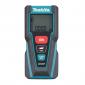 Makita - Laserski daljinomer LD030P - LD030P