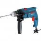 Bosch - Vibraciona bušilica GSB 550 Professional - 06011A1023