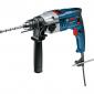 Bosch - Vibraciona bušilica GSB 18-2 RE Professional - 06011A2190
