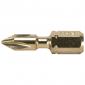 Makita - Impact Gold Phillips bitevi PH1 - B-28329