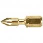 Makita - Impact Gold Pozidrive bitevi PZ2 - B-28450