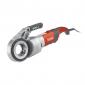 Ridgid - Ridgid 690-l - električna nareznica + ulje 5l - 44933