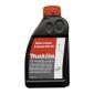 Makita - Motorno ulje za 4-taktne motore - 980508620