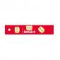 SOLA - Magnetna mini libela PTM 5 20cm - 01430620