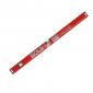 SOLA - Aluminijumaska libela BIG X 60cm - 01370801