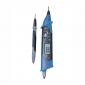 CEM - Digitalni multimetar olovka DT-3218 - DT-3218