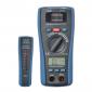 CEM - Digitalni multimer i LAN tester LA-1011 - LA-1011