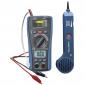 CEM - 2 u 1 digitalni multimer i Lan tester LA-1014 - LA-1014