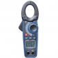CEM - Digitalna amper klešta DT-3340 - DT-3340