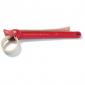Ridgid - Ključ za stezanje cevi sa gurtnom 31335 - 31335