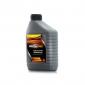 ABAC - Piston Pro ulje za klipne kompresore - PP1L