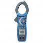 CEM - Profesionalna digitalna amper klešta DT-3352 - DT-3352