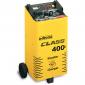 Deca - Profesionalni punjač akumulatora sa starterom CLASS BOOSTER 400E - 354100