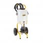 REMS - Solar-Push l 80 jedinica za punjenje-pražnjenje zatvorenih sistema - 115311