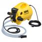 REMS - Pumpa za testiranje sistema grejanja i rezervoara REMS E-Push 2 - 115500