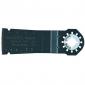 Makita - Lučni nož za uranjanje B-39257 - B-39257