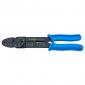 Unior - Klešta za kablovske papučice - 425/4B - 601137