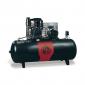Chicago Pneumatic - Klipni kompresor 7.5kW CPRD 10500 - 4116022874