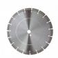 ostalo - Dijamantski disk 350mm 24-420 - 24-420
