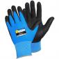 Metabo - Radne rukavice TEGERA  E887 - E887