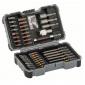 Bosch - 43-delni set bitova i nasadnih ključeva - 2607017164