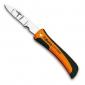 Beta - Nož električarski sklopivi 1777BM - 1777BM