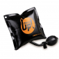 Beta - Vazdušni jastuk za teret 100 kg 1800/100 - 1800/100