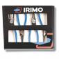 Irimo - Set seger klešta 601911 - 601911