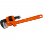 "Bahco - Stilson ključ za cevi 14"" 361-14 - 361-14"