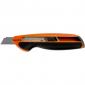 Bahco - Skalpel 18mm KB18-01 - KB18-01