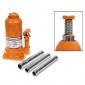 Beta - Hidraulična dizalica 20t 3011/T20 - 3011/T20