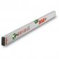 SOLA - Aluminijumska libela AV 200cm - 01111701