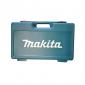 Makita - Kofer za male ugaone brusilice 824985-4 - 824985-4
