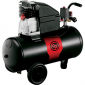 Chicago Pneumatic - Klipni kompresor 1.5kW CPRA 50 L20 MS - 1129100256