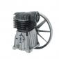 ABAC - Jednostepena kompresorska pumpa - glava A39B - 4116090310