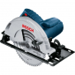 Bosch - Ručna kružna testera GKS 235 Turbo Professional - 06015A2001