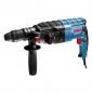 Bosch - Elektro-pneumatski čekić za bušenje GBH 240F Professional - 0611273000