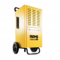 REMS - Odvlaživač vazduha/građevinska sušilica REMS Secco 80 Set - 132010