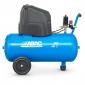 ABAC - Bezuljni klipni kompresor Montecarlo 020P - 4116023462