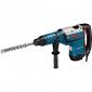 Bosch - Elektro-pneumatski čekić za bušenje sa SDS-max prihvatom GBH 8-45 D Professional - 0611265100
